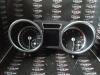 Mercedes GL X166 ML W166 Instrument Cluster A1669007410 0263683192
