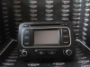 KIA Carens Radio Multimedia 96180-A4600CA AM111A4EE