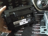 Renault Capture R Link Navigation system 281153870R 259156379R