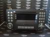 Mercedes W171 R171 SLK AUDIO 50 SAT NAV Navigation A1718203289 002