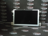 "Audi A4 A5 MMI 3G LCD Screen Display 7"" Harman 8R0919604"