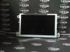 "Audi A4 A5 MMI 3G LCD Screen Display 7"" Harman 8R0919604"
