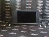 Renault Laguna Lift Navigation Display R Link 259154615R Touch GPS