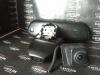 Citroen DS3/C3 Connected CAM DVR + rear view Camera 9817612877 IDVR