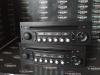 Peugeot Citroen Fiat Radio RD45 L3 USB Bluetooth AUX Radio Continental 98053736XT 98041626XT