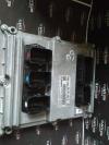 AUDI A6 ECU 0281031729 BPG Bosch 4G2907401B EDC17CP54 0 281 031 729