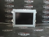 Peugeot Citroen Central Info Dash Display Color 9800654580 9810204880 9814039580