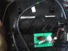 Peugeot 3008 5008 Navigation Flip Up Display RT6 RNEG2 NG4 98045606 ZD Continental EMF DG4ev2C