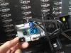 Citroen C3 NAC EUR Wave2 Navigation System 9821908880