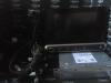 Citroen C4 Cactus SMEG Navigation System 9810475880 98010025ZD Complt set