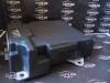 Peugeot 3008 5008 Head Up Display Visteon VTH COUL Afficheur VTH T8 9812525580