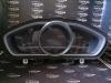 Volvo V40 Instrument Cluster 299080U 299-080U 36011271 BK9KB 0423292 31412271