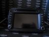 KIA Carens Navigation System LAN2100EKRP 96560-A4300 96560A4300
