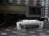 Renault Grand Scenic III Navigation System 248109638R 281153992R USB GPS
