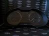 Skoda Octavia III 3 Instrument Cluster 5E0920781 256179505 MQB Cluster