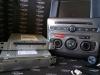 Citroen C4 SMEG+ IV2 Multimedia System WiFi 9815356380 9813810680