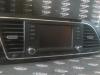 Seat Leon Display Multimedia ABTmin STD 5F0919603 5F0 919 603