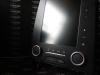 Renault Multimeda Display 280901251R 28 090 125 1R Valeo CP1540 9P JFA BAV