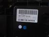 Peugeot 3008 II Instrument Cluster TFT 9810394480 503003520112 CMB DNH DBN