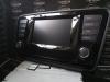 Skoda Navigation System MIB 5E0035864A 5E0919605D ZR_StdNav  MOST