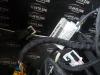 Peugeot Citroen NAC Navigation System GPS Continental 9821909080 NAC EUR wave2