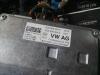 Volkswagen Tiguan Front View Camera Frontkamera fur FAS 3Q0980654H