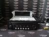 Peugeot Citroen RD45 Multimedia Radio USB Bluetooth AUX SET!