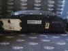 Citroen DS5 Instrument Cluster 9806017780 JCI CMB B81 9803176080