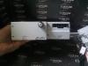 Mazda 3 Navigation System BPN2669C0F BHP1611J0D BHP3669G0C set!