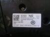 VW Golf 7 Instrument Cluster 5G1920752C 5G1920 752C