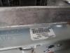 Ford EDGE Sync 2 Navigation System EM2T-14F239-AH EM2T-18B955-FD