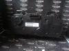 Renault Megane IV 4 Instrument Cluster 248100693R
