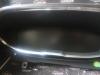 Peugeot 3008 II 2 Instrument Cluster NAVI NAV 9825340980 Top!