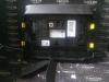 Citroen C3 Navigation Display Multimedia NAC 9824298580 Valeo EMF DGT7CF