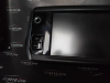 Peugeot 208 2008 Navigation Display Screen Continental 9812862880 EMF DGT2