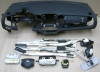 KIA Sportage III Airbag Dashboard KIT