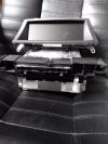 BMW X5 E70/X6 E71 Professional CCC Navigation