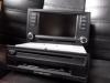 Seat Leon 5F Navigation system 2xSD MMI 3G HDD
